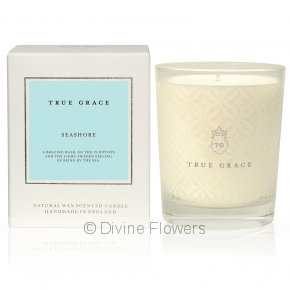 Product Image for True Grace Candle Seashore