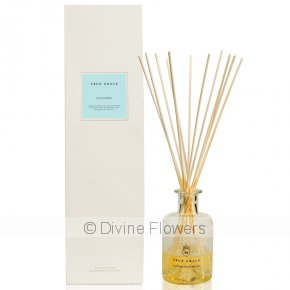 Product Image for True Grace Room Diffuser Seashore
