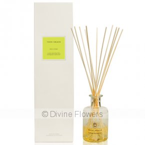 Product Image for True Grace Room Diffuser Wild Lime