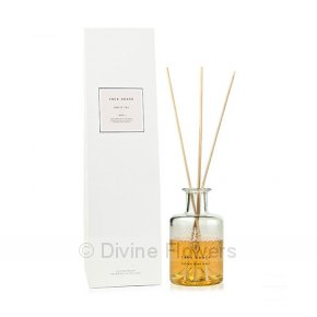 Product Image for True Grace Room Diffuser White Tea