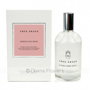 Product Image for True Grace Room Spray Moroccan Rose