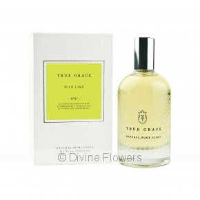 Product Image for True Grace Room Spray Wild Lime