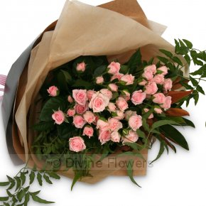 Product Image for Tea Rose Wrap