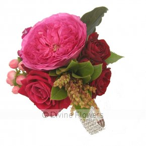 Product Image for Luxury Wrist Corsage