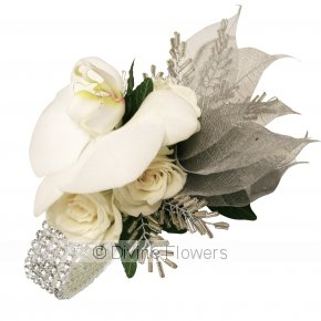 Product Image for Orchid Wrist Corsage