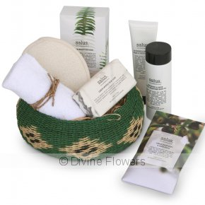 Product Image for Replenish Luxury Pamper