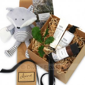 Product Image for Felix Fox Gift Box