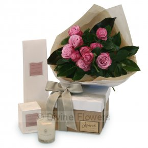 Product Image for True Elegance Gift Box