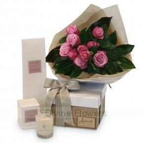 Wedding Gift Delivery Brisbane : ... for Brisbane Flower DeliveryFlowers BrisbaneBrisbane Florists