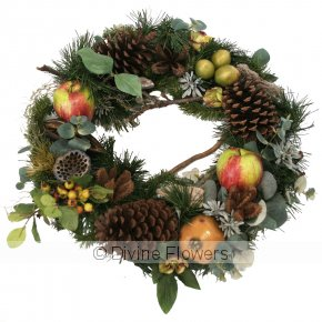Product Image for Christmas Wreath