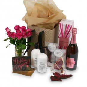 Product Image for Hello Gorgeous Gift X
