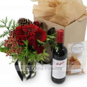 Product Image for Christmas Cheer