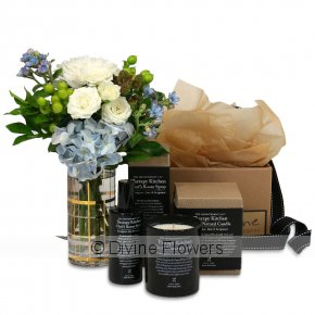 Product Image for A Beautiful Gift