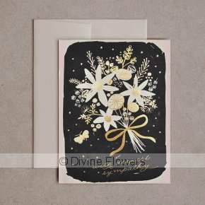 Product Image for With Deepest Sympathy