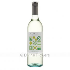 Product Image for The Emerald - Margaret River 750ml