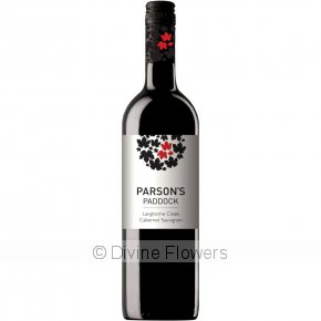 Product Image for Parsons Paddock - Cabernet Sauvignon 750ml