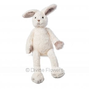 Product Image for Big Foot Bunny