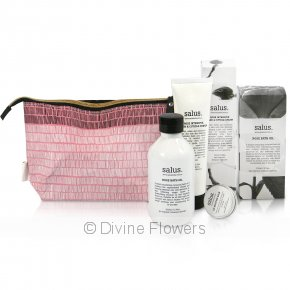 Product Image for Essential Rose Gift Pack
