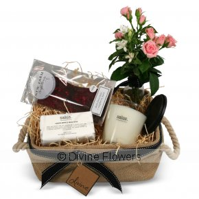Product Image for Simple Indulgence Gift