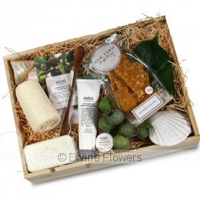 Product Image for Tender Love and Care Package