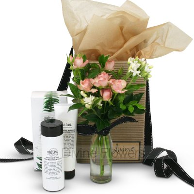 ... Gift Mothers Day Gifts Brisbane Gift Delivery Divine Flowers