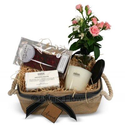 Wedding Gift Delivery Brisbane : Mothers Day Gift Ideas Divine Flowers Wilston Florists Brisbane ...